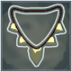 Monstertooth.png