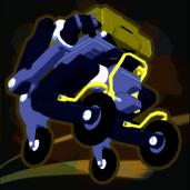 Transport-Mode