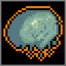Rotten Brain Icon.png