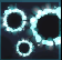 Phase Blink.png