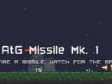 AtG Missile Mk. 1