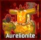 Aurelionite.png