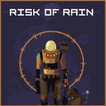 Risk of Rain.png