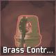 BrassContraption.png