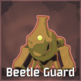 BeetleGuardian.png