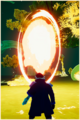 Gold Portal (icon).png