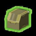 Item Scrap, Green.png