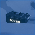 Timed Security Chest.png
