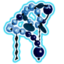 Beads of Fealty.png