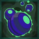 Bouncing Grenades