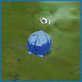 Lunar Pod.png