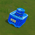Adaptive Chest.png