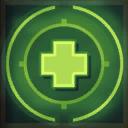 Beacon: Healing