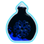 Spinel Tonic.png