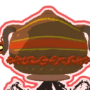 Clay Dunestrider.png