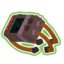 Old War Stealthkit.png