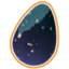 Volcanic Egg.png