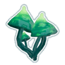 Bustling Fungus.png