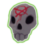 Death Mark.png