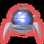 Lunar Chimera (Exploder).png