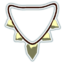 Monster Tooth.png