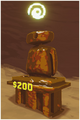 Altar of Gold.png