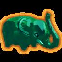Jade Elephant.png