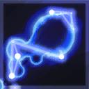Plasma Bolt.png
