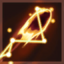 Flame Bolt.png