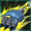 Spiked Fist.png