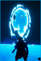 Blue Portal (icon).png