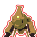 Beetle Guard.png