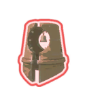 Brass Contraption.png