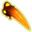 Molten Perforator.png