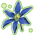 Lepton Daisy.png