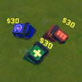 Category Chests.png