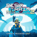 Early Access OST Cover.jpg