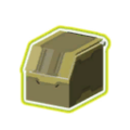 Item Scrap, Yellow.png