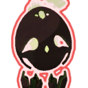 Greater Wisp.png