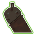 Old Guillotine.png