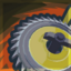 Power-Saw.png