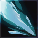 Cast Nano-Spear.png