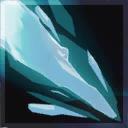 Cast Nano-Spear