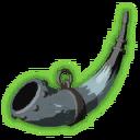 War Horn.png