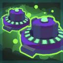 Pressure Mines.png