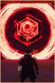 Artifact Portal (icon).png
