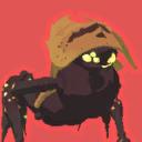 Beetle Queen.png