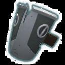 Repulsion Armor Plate.png