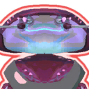 Void Reaver.png
