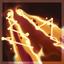 Flamethrower.png